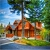 The Souers Team at Pinnacle Real Estate Group of Lake Tahoe Icon