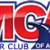 MCA & Benefits Icon