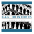 Cast Iron Lofts Icon