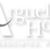 Arguello Hope & Associates PLLC Icon