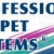 Professional Carpet Systems Icon
