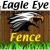 Eagle Eye Fence & Landscaping Icon