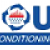 Houk Air Conditioning, Inc Icon