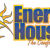 Energy+House%2C+Fresno%2C+California photo icon