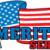 Ameritech Services Icon