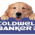 Coldwell Banker Paradise Icon