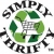 Simply+Thrifty+%2C+Washington%2C+New+Jersey photo icon