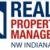 Real Property Management Northwest Indiana Icon