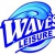 Waves Leisure Icon