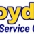 Boyd's Westerville Goodyear Tire & Service Icon
