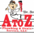 A to Z Plumbing & Drain Service LLC Icon