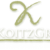 Koitz Group Icon