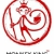 Monkey King Noodle Company  Icon