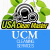 UCM Cleaning Services Icon