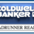 Coldwell Banker Roadrunner Realty Icon