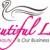 Beautiful Lady Beauty Supplies			 Icon
