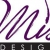 MISE DESIGN GROUP, LLC. Icon