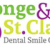 Young & St Clair Dental Smile Centre Icon