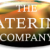 The Catering Company Icon