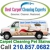 Best Carpet Cleaning Experts Icon