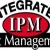 IPM Integrated Pest Management Icon