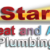 A Star Heat and Air Plumbing, Inc Icon