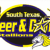 South Texas Cheer and Dance Icon
