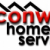 Conway Home Services Icon