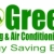 Green+Heating+%26+Air+Conditioning%2C+LLC%2C+Telford%2C+Pennsylvania photo icon