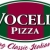 VOCELLI PIZZA Icon