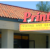 Printex Printing and Graphics Inc Icon