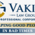 Vakili Law | Richmond Hill Criminal Lawyers Icon