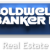 Coldwellbanker+Westburn+Reaty%2C+Burnaby%2C+British+Columbia photo icon