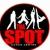 Tha Spot Dance Centre Icon