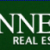 Donnelly Real Estate LLC. Icon