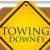 Towing Downey Icon