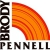 Brody-Pennell Heating & Air Conditioning Icon