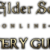 ESO Mastery Guides Icon