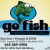 Go Fish Marina Bar and Grill Icon
