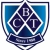 CBT College Icon