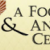 A Foot And Ankle Centre Icon