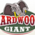 Hardwood Giant Icon