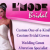 L'Mode Bridal Icon