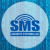 SMS Security Systems, LLC Icon