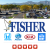 Fisher Auto dba Fisher Honda dba Fisher Kia Icon