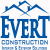 Evert Construction Icon