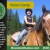 Horseback riding camps California Icon