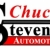 Chuck Stevens Chevrolet of Bay Minette Icon