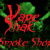 Vapor Shack e Cigarette and Smoke Shop Icon