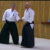 Aikido Videos & DVD Titles Icon